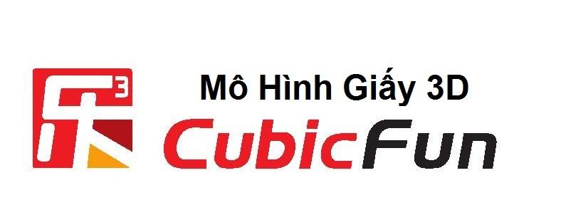 Cubicfun HCM