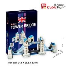 Hình ảnh của Cầu tháp London - UK (C702h)