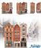 Hình ảnh của Jigscape - Aution House & Store (HO4103)