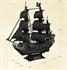 Hình ảnh của Tàu cướp biển Caribe - T4018h