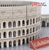 Hình ảnh của Đấu trường La Mã - Colosseum -Ý (MC055h-2)