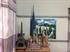 Hình ảnh của Tháp Eiffel - Pháp (MC091h)