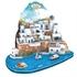 Hình ảnh của Santorini Island (Hy Lap) - MC195h