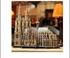 Hình ảnh của Nhà thờ Cologne (Đức) - MC160h