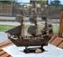 Hình ảnh của Mini Queen Anna - S3031h