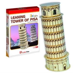 Hình ảnh của Tháp Pisa -S3008h