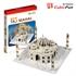 Hình ảnh của Đền Taj Mahal -S3009h