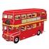 Hình ảnh của Xe Bus 2 tầng -S3018h