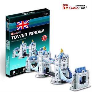 Hình ảnh của Cầu tháp London -S3010h