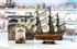 Hình ảnh của HMS Victory - T4019h