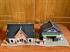 Hình ảnh của Bộ nhà truyền thống Nhật Bản - Izakaya- W3102h