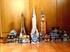 Hình ảnh của Bộ nhà truyền thống Ý - Wharf-W3114h