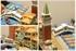 Hình ảnh của Bộ nhà Ý - Venice house - P636h