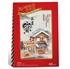 Hình ảnh của Bộ nhà truyền thống Trung Quốc-Leming Tea House-W3130h