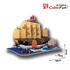 Hình ảnh của Tàu Fleet Of Zheng He - T4016h