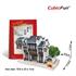 Hình ảnh của Chinese Restaurant - Chiu Chow - W3179h
