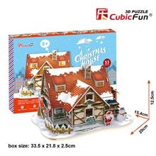 Hình ảnh của Christmas House- P647h