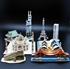Hình ảnh của Bộ sưu tập Mini series 2 (C058h)