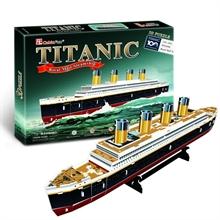 Hình ảnh của Titanic - T4012h