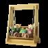 Hình ảnh của Thỏ Chơi Xích Đu ET18-0001