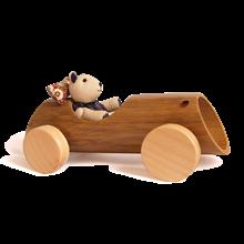 Hình ảnh của Gấu Lái Ôtô ET18-0008