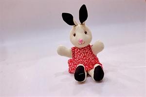 Hình ảnh của Thỏ bông Bé