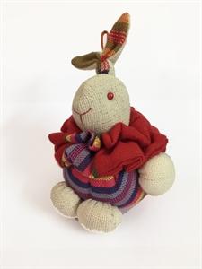 Hình ảnh của Thỏ béo