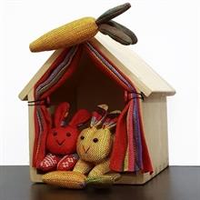 Hình ảnh của Nhà Thỏ