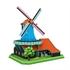 Hình ảnh của Dutch Windmill - MC219h
