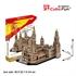 Hình ảnh của Catedral De Santiago - MC184h