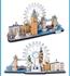 Hình ảnh của City Line London - MC253h