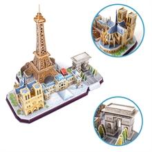 Hình ảnh của City Line Paris - MC254h