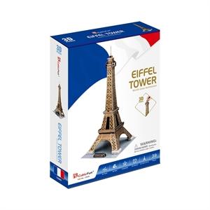 Hình ảnh của Eiffel Tower (France) C044h