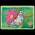 Hình ảnh của Combo 4 Tranh Xếp hình A5 (12 mảnh) - Thế giới côn trùng A5-023