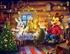 Hình ảnh của Tranh Xếp hình 63 mảnh - Giáng Sinh An Lành 63-135