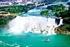 Hình ảnh của Tranh Xếp hình 925 mảnh - Thác Niagara 925-031