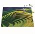 Hình ảnh của Tranh Xếp hình 925 mảnh - Ruộng Bậc Thang Mù Cang Chải 925-054